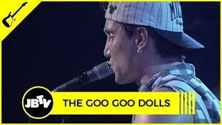 Watch Goo Goo Dolls On The Lie video