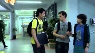 'Физика или Химия' (клип) Гей-линия в сериале