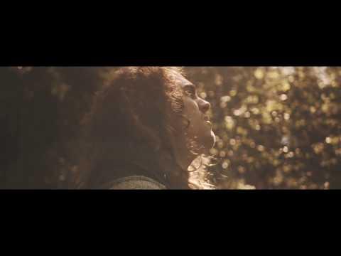 "Kill No Albatross - ""Sky on Fire"" [Official Music Video]"