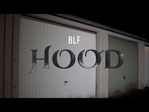 Download BLF - HOOD