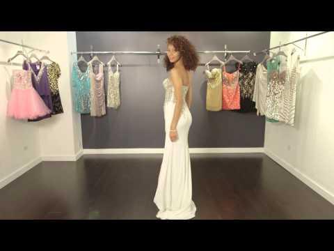 one-shoulder-white-prom-dress-jvn91220-|-jvn-by-jovani