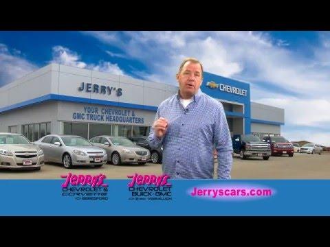 Jerry'S Auto Sale >> Jerry S Auto Sales Inc