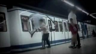 Lukasyno Non Koneksja feat.Kokot RPK-DiskoPolo Life ( video)