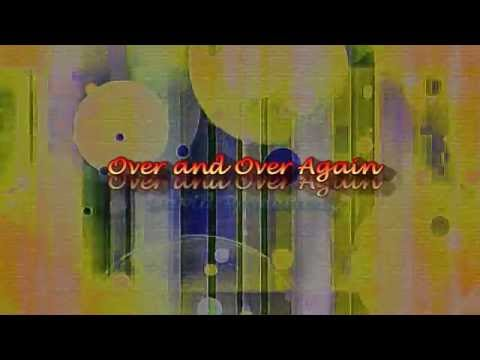 Over and Over Again by David Pomeranz