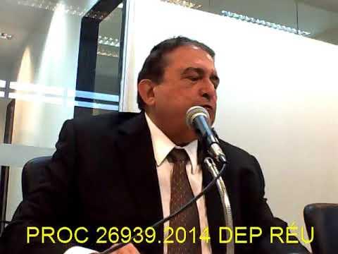Proc 26939/2014