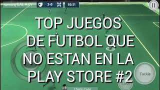 Juegos Que No Estan En La Play Store Website Hang đầu Về Video