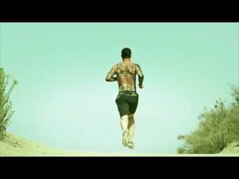 Brian Mackenzie: Power, Speed, Endurance, and the Art of Breath Trailer
