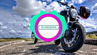 DJ UNIQUEE TAYLOR SWIFT END GAME FT ED SHREEN FUTURE BOY BAND COVER ROADTRIP