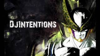 Perfect Cell Theme Dubstep
