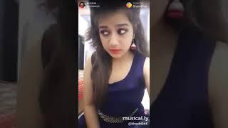 Hindi Best Video 22 - ShareChat Videos