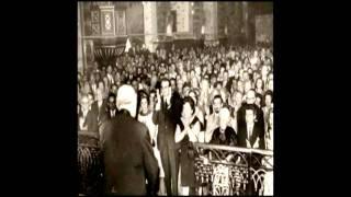 Histoire du Festival Pablo Casals de Prades