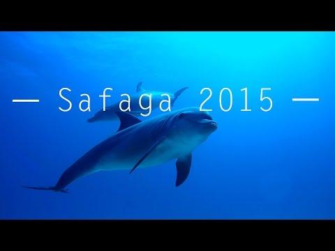 ÄGYPTEN - SAFAGA 2015