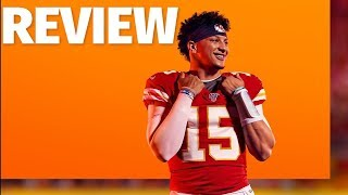 Madden NFL 20 Review - Playing It Safe (Video Game Video Review)