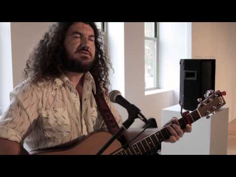 Matt Conner, All Kinds | NEXT Pittsburgh Presents: Yellow Couch Live