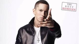 Eminem Shake That Hedegaard Matt Hawk Remix