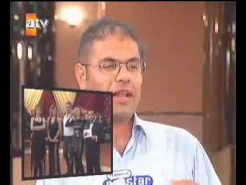 ''Ajdar  ANIK'' The world hyper star  ''Popstar Türkiye'' Elemeleri