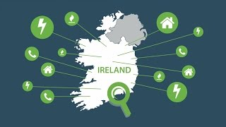About bonkers.ie®:  Ireland's Favourite Comparison & Switching Website