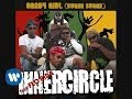 "INNER CIRCLE feat FLO RIDA ""Candy Girl (Sugar Sugar) original version"