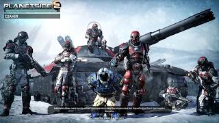 Picking Your Fights | A Planetside 2 Guide