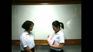 Team Teaching_ความเร็ว2เท่าด้วยครู2คน Team Teaching_先生2人で2倍速 ...