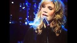 Alison Krauss - My Ain True Love - a cappella