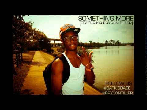 Something More ft. Bryson Tiller