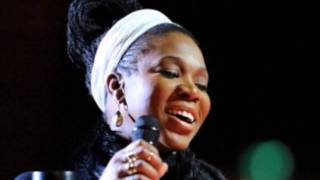 India.Arie - The Truth (Instrumental)