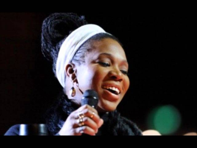 India.Arie - The Truth (Instrumental) Chords - Chordify