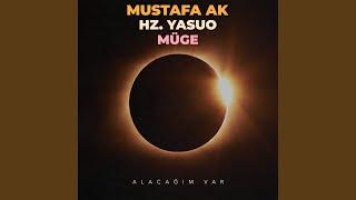 Alacağım Var (feat. Hz. Yasuo, Müge Su Şahin) Resimi