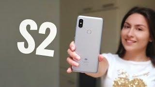 ✔ Xiaomi RedMi S2 (camera) review | Xiaomi's Best Budget Camera Smartphone 🔥