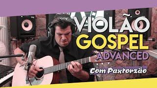 Baixar Aprenda violão GOSPEL em um mês | Pax