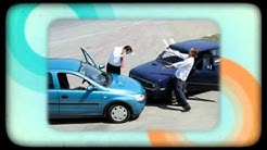 car insurance quotes pa and multi car insurance quotes