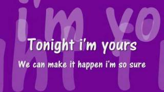 Repeat youtube video Enrique Iglesias - Bailamos (With Lyrics)