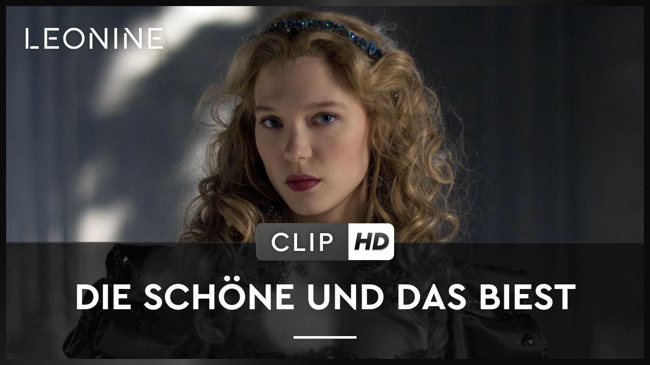 Die Schöne Und Das Biest 2014 Stream German