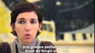 CATASTROIKA  Die Privatisierung der Welt - Reportage über die Privatisierung der Welt