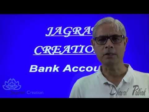Bank Accounts Profit and Loss Account Sum 2