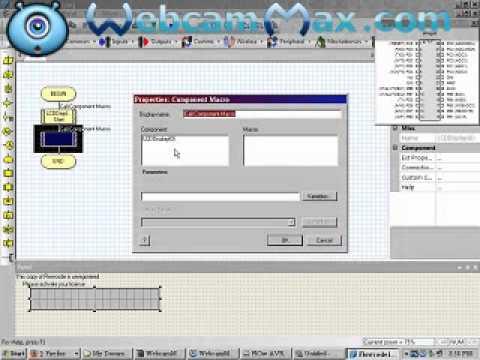 Flowcode - VidInfo