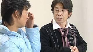 細川茂樹&下條アトム アトムライダー!!!!!!