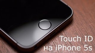 видео Проблема! Хруст кнопки HOME iPhone!