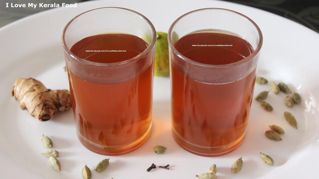 recipe: black tea in arabic [18]