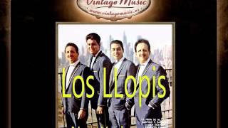 Los Llopis -- Lamento Cubano