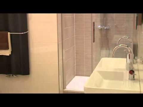 Bathware Youtube