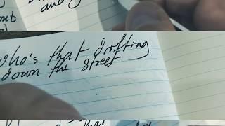 DRIFT EPISODE 1 – DUST EPISODE 2 – COMING JANUARY 2019 Full Episode...