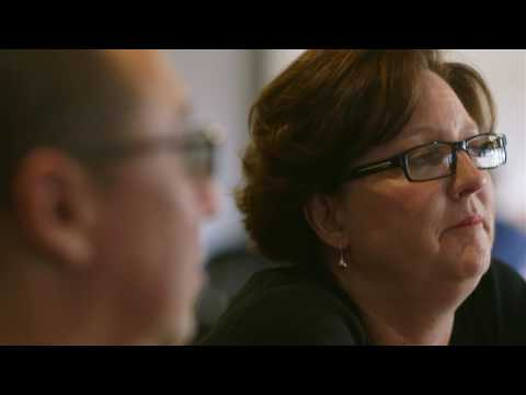 Tableau Customer Story - Tableau for SMBs
