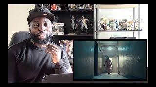 joker-teaser-trailer-reaction