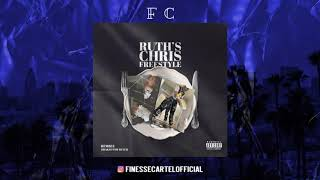 Remble Ft Drakeo The Ruler - Ruth's Chris Freestyle