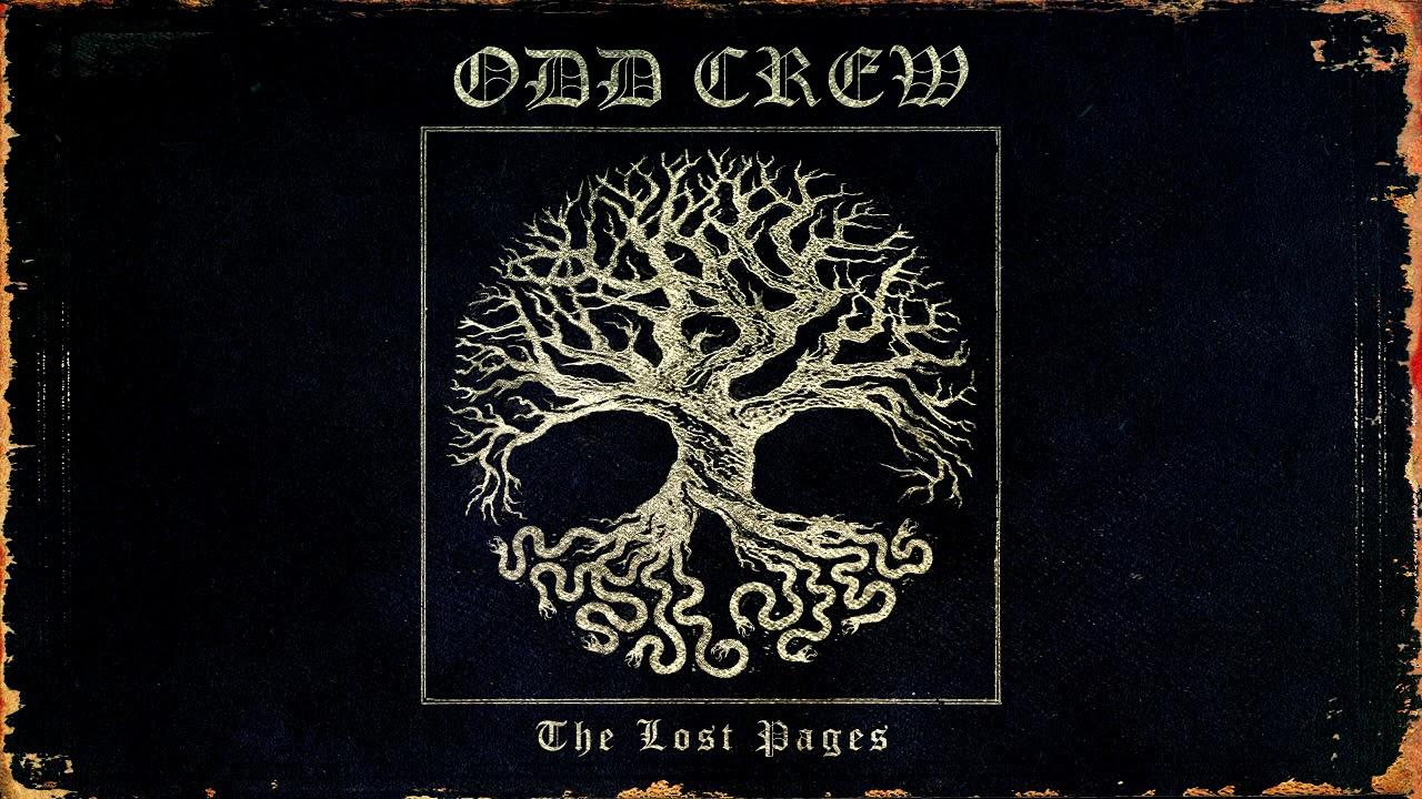 odd-crew-dust-in-my-eyes-audio-odd-crew