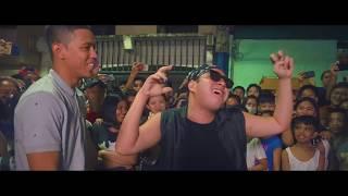 Nik Makino - NENENG B (feat. Raf Davis) (Prod. Roko Tensei)