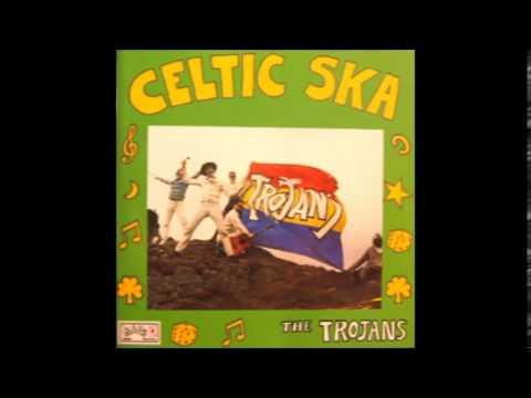 The Trojans - Arna Fari (Scotland the Brave)