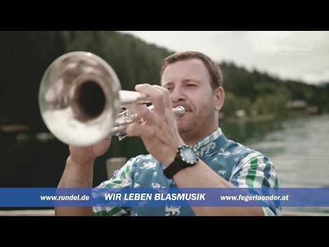 walter-grechenig-&-seine-fegerländer---wir-leben-blasmusik-[official-video]